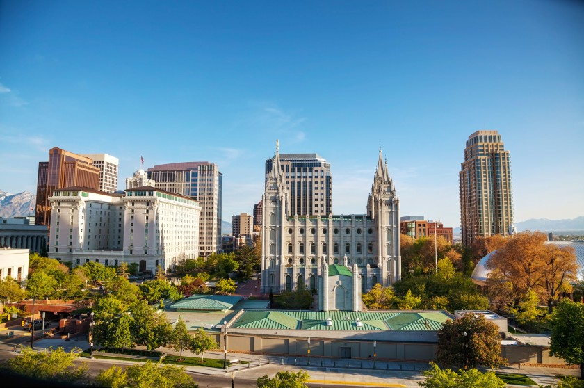 Getting a Pay Day Loan in Salt Lake City, Utah is Easy as 1-2-3.jpg