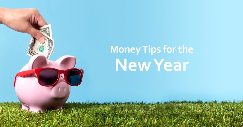 Money Tips for the New Year.jpg