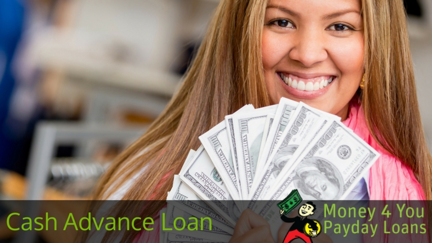 Is Getting a Cash Advance Loan in Utah Easy.jpg