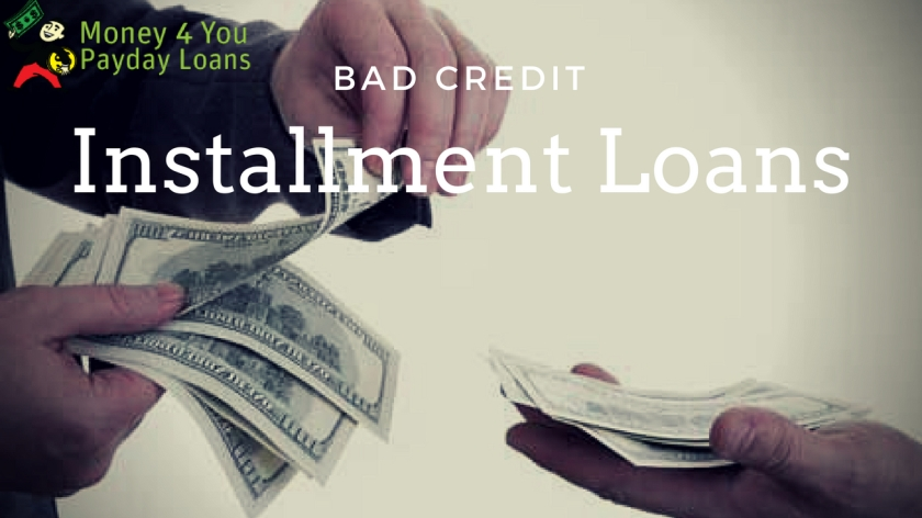 Bad Credit Loans What Are My Options.jpg