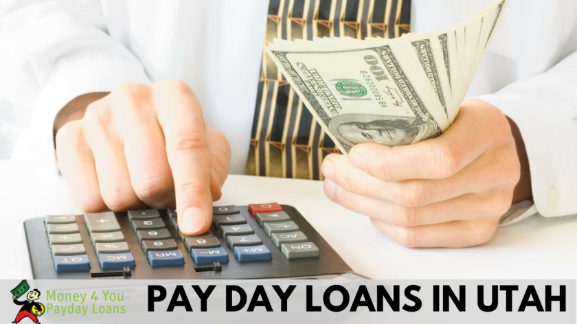 Pay Day Loan vs Title Loan