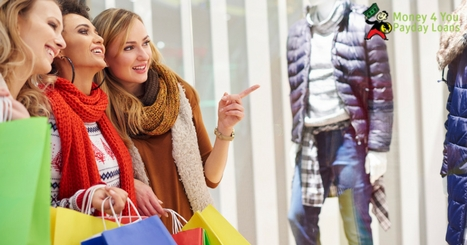 5-Ways-to-Get-the-Money-You-Need-for-Black-Friday-Shopping (1)